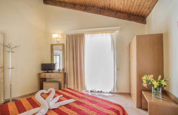 фотографии отеля Skopelos Holidays Hotel & Spa изображение №19