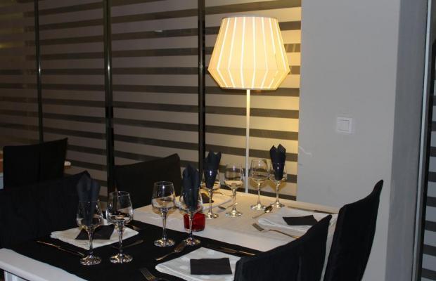 фото Skopelos Holidays Hotel & Spa изображение №2