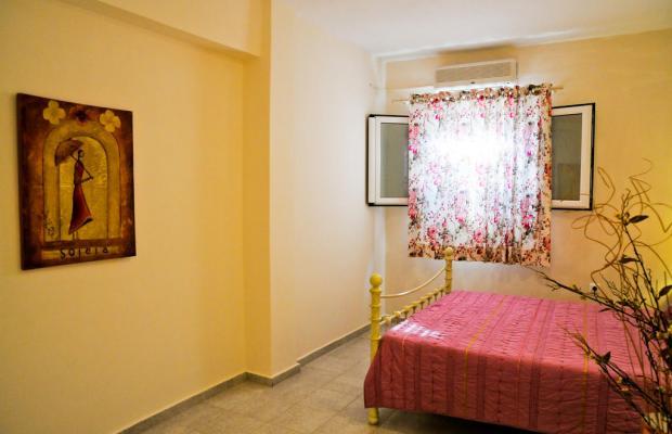 фото Studios Dimitra изображение №22