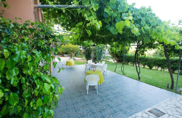 фото отеля Studios Dimitra изображение №5