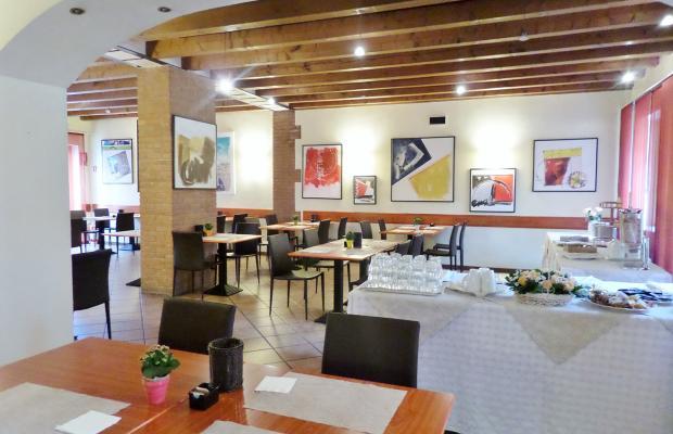 фото Gattopardo Hotel изображение №2