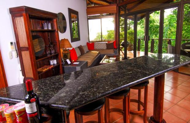 фотографии отеля Tulemar Bungalows & Villas изображение №91