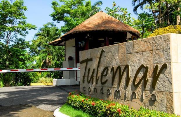 фотографии отеля Tulemar Bungalows & Villas изображение №79