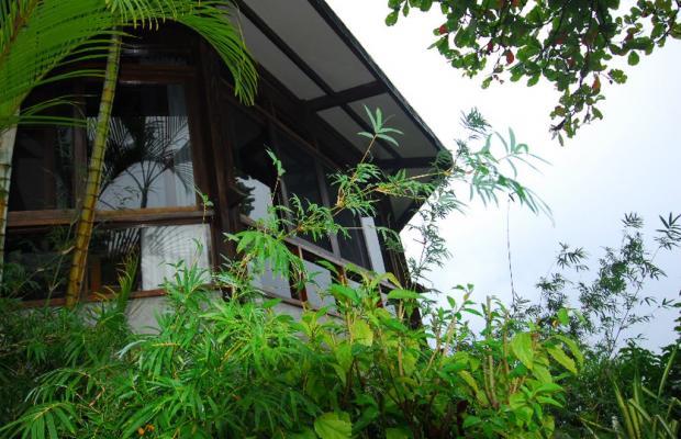 фото Tulemar Bungalows & Villas изображение №70