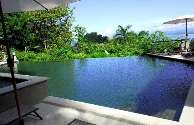 фото отеля Tulemar Bungalows & Villas изображение №49