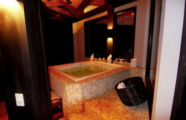 фото отеля Tulemar Bungalows & Villas изображение №9