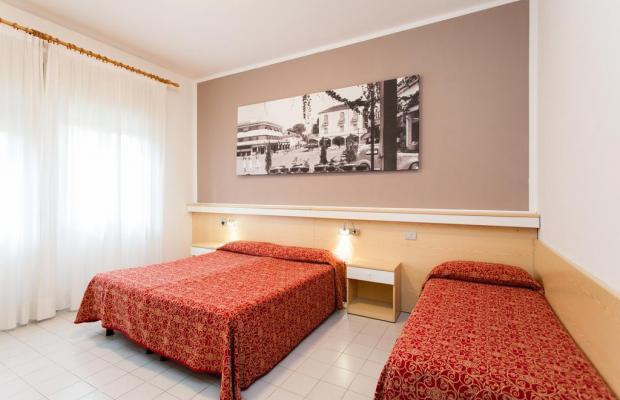 фото отеля Resedence Marina изображение №9
