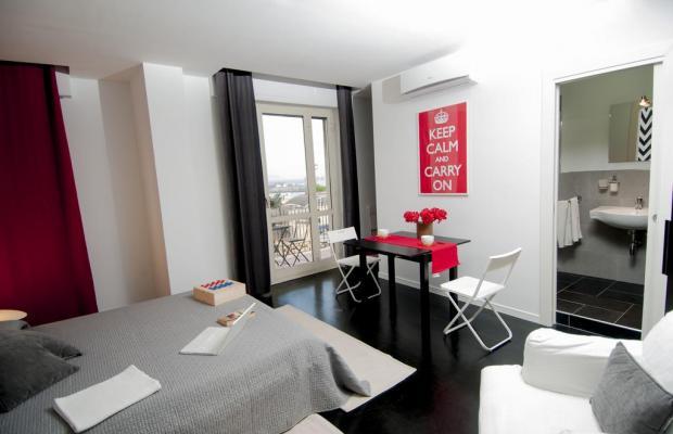 фото отеля Cool Studio - Il Faro изображение №17