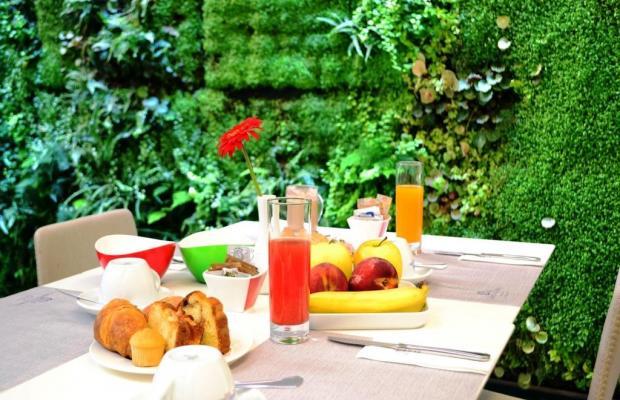 фотографии Hotel Giulietta e Romeo изображение №12