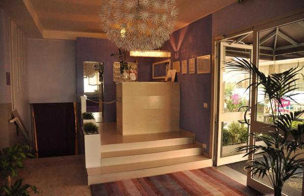 фото отеля Madera изображение №17