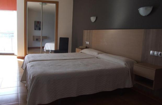 фото Hotel Montemar изображение №62