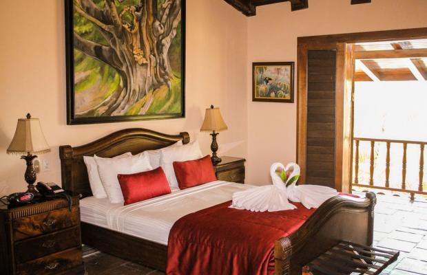фото отеля Villas Lirio (ex. Best Western Hotel Villas Lirio) изображение №17
