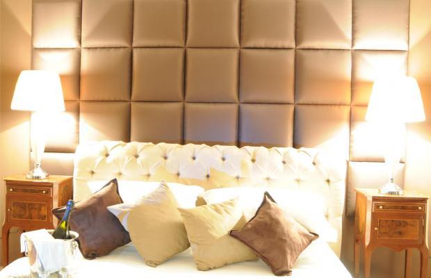 фото Hotel Kosta's изображение №34