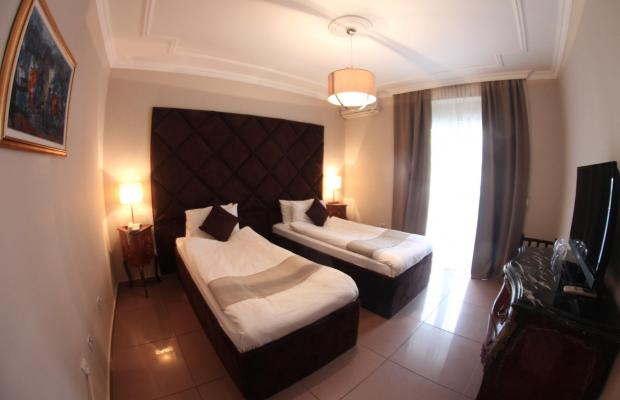фотографии Hotel Kosta's изображение №12