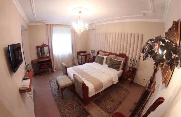 фото отеля Hotel Kosta's изображение №5