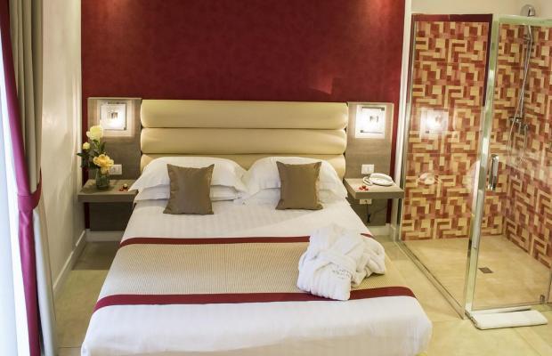 фото отеля San Pietro изображение №13