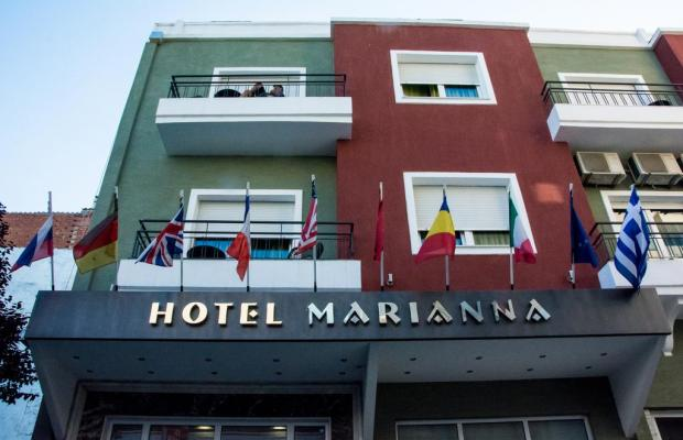 фото Marianna изображение №14