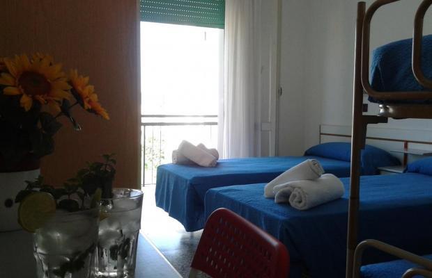 фото отеля Hotel Goya изображение №17