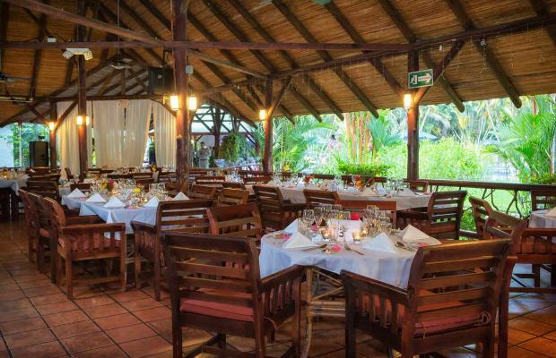 фотографии отеля Villas Rio Mar изображение №31