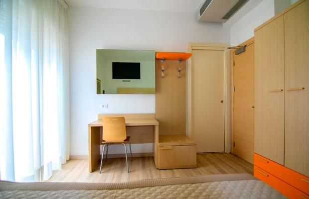 фото отеля Strand изображение №5