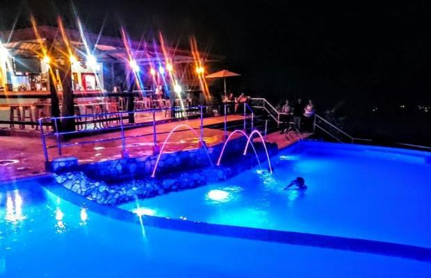 фотографии Vista Ballena (ex. Whales and Dolphins Eco Lodge) изображение №12
