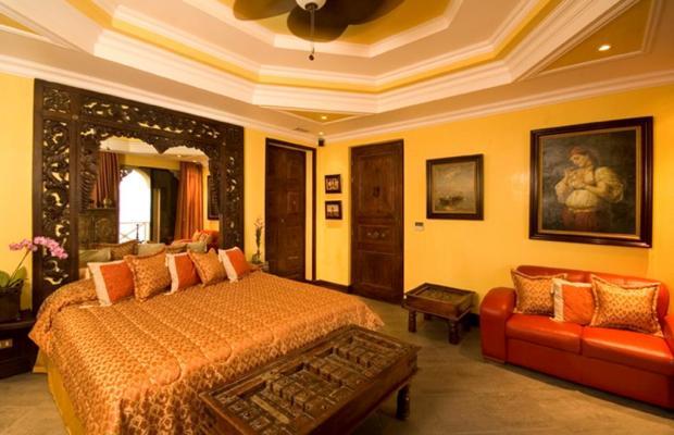 фото отеля Zephyr Palace изображение №41