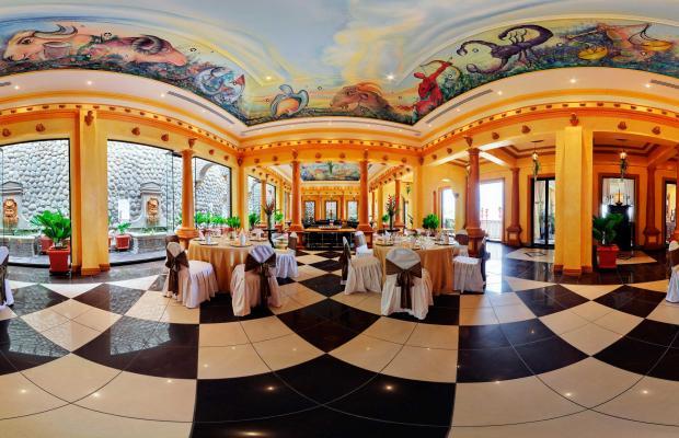 фотографии Zephyr Palace изображение №32