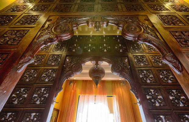 фотографии Zephyr Palace изображение №16