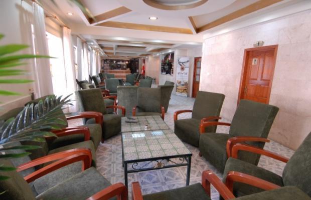 фото отеля Bethlehem Star изображение №29