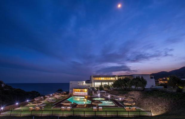 фото отеля Golden Milos Beach изображение №29