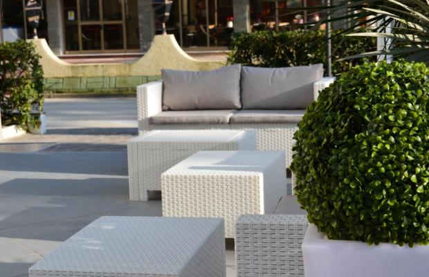 фото отеля Mirage Milano Marittima изображение №57