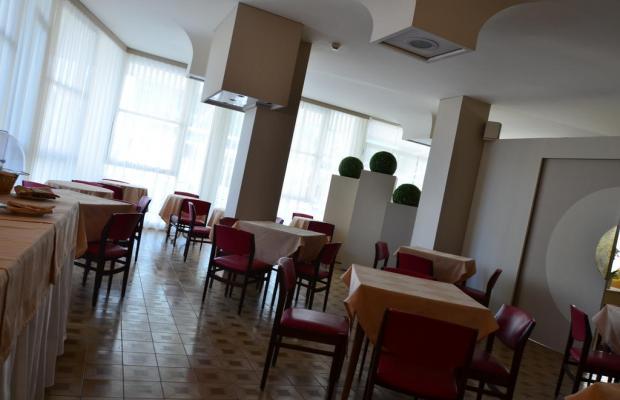 фото Mirage Milano Marittima изображение №54