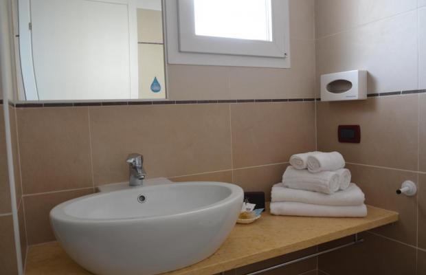 фото отеля Mirage Milano Marittima изображение №49