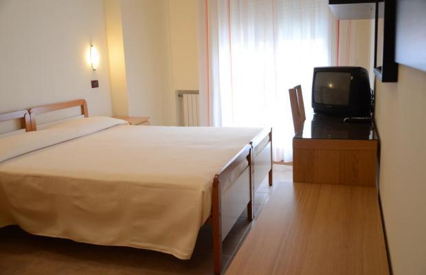 фото отеля Mirage Milano Marittima изображение №45