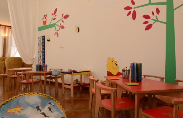 фотографии отеля Mirage Milano Marittima изображение №35