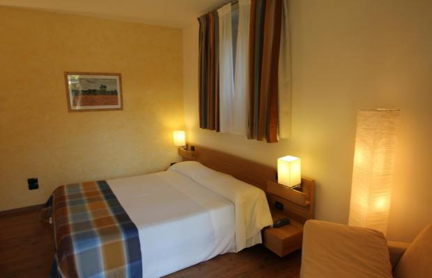 фото Hotel Villa Betania изображение №30