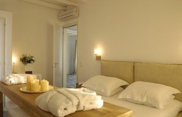 фото отеля Kapetan Tassos Apartments изображение №9