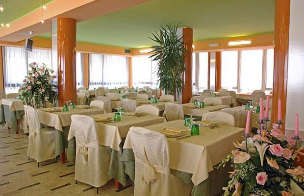 фотографии отеля Solarium изображение №3