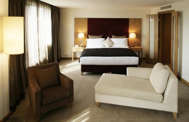 фото отеля Clarion Hotel Liffey Valley изображение №5