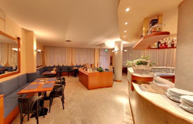 фото отеля Minotel Rosa изображение №25