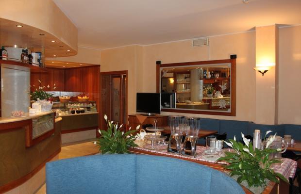 фото отеля Minotel Rosa изображение №5