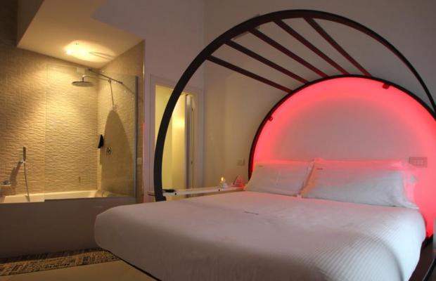 фотографии отеля iRooms Forum & Colosseum изображение №3