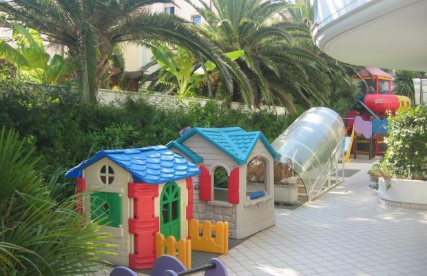 фото Residence Oltremare  изображение №18
