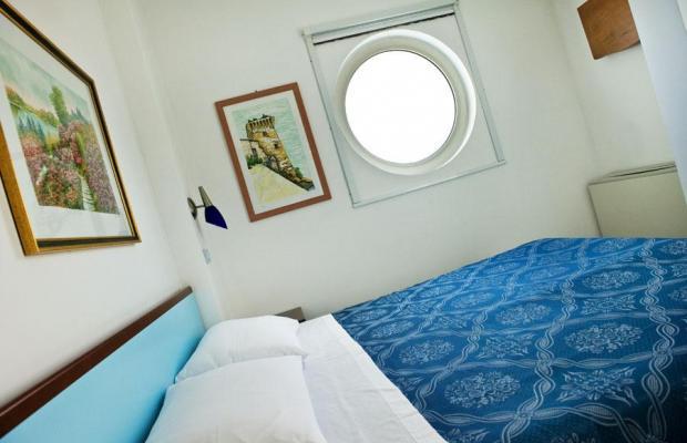 фото отеля Residence Oltremare  изображение №5