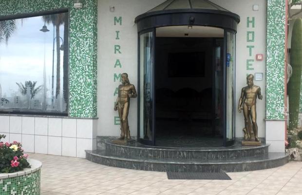 фото отеля Miramare изображение №13