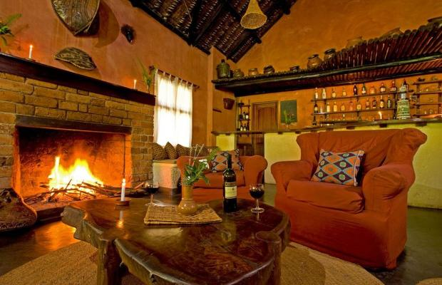 фотографии Moivaro Coffee Lodge изображение №36