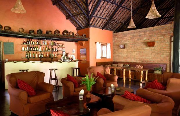 фотографии отеля Moivaro Coffee Lodge изображение №15