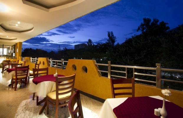 фото Palace Hotel Arusha изображение №18
