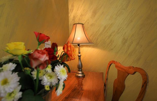 фотографии отеля Palace Hotel Arusha изображение №15