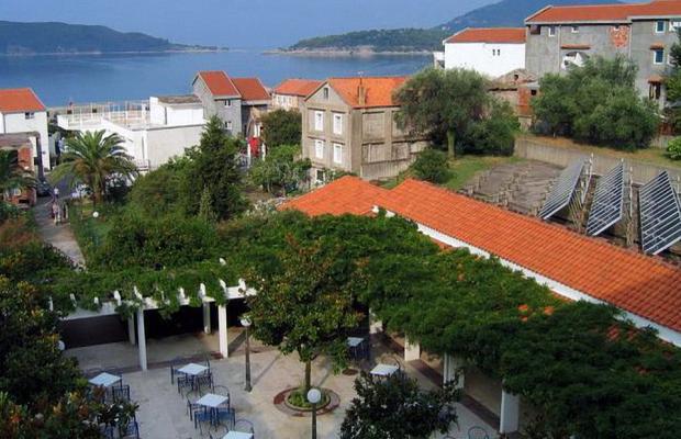 фото отеля Sumadija изображение №9